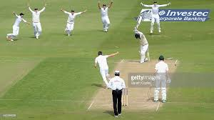 wood of in focus best of v australia 4th investec ashes test