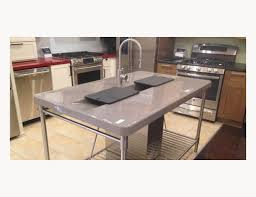 ferguson kitchen faucets ferguson showroom san diego ca supplying kitchen and bath