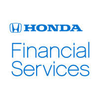 Financial Warranty Letter auto financing contact us