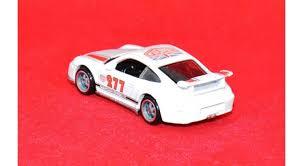 wheels porsche 911 gt3 wheels style porsche 911 gt3 rs cars