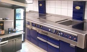 cuisine professionnelle prix déco prix cuisine professionnelle 98 villeurbanne prix cuisine