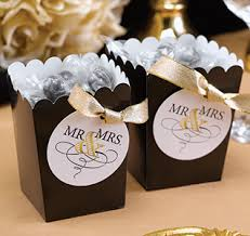 wedding tags for favors favor tags wedding favor tags personalized favor tags