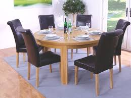 dining table 6 chairs archives m kelly interiors where