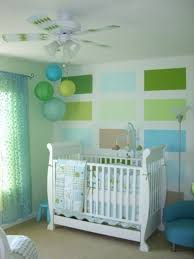 Iii Marvelous Baby Boy Bedroom Design Ideas And Bedroom Baby Boy - Baby boy bedroom design ideas