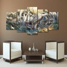 Animal Print Furniture Home Decor by Online Get Cheap Leopard Print Background Aliexpress Com