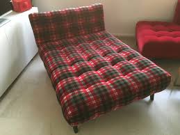 canapé jean paul gaultier chaise longue jean paul gaultier roche bobois jean paul gaultier