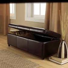 living room bench seat living room storage ideas diy bench design brothers intended for
