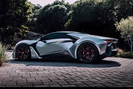 lykan hypersport price w motors fenyr supersport concept preview hypebeast