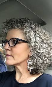how to get gorgeous salt and pepper hair 2362 best silver hair images on pinterest going gray grey hair