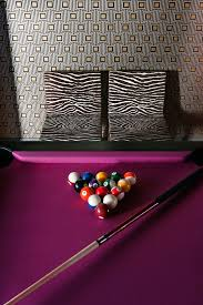 restaurant design germain by india mahdavi