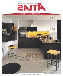 cuisine atlas catalogue cuisine atlas catalogue 100 images atlas atlas restaurant to
