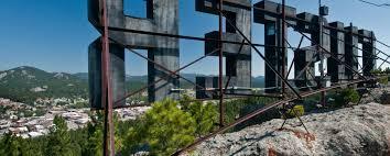 custer black hills u0026 badlands south dakota