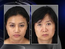 2 arrested in prostitution sting at parlors in temecula