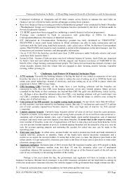 Front Desk Resume Examples by Front Desk Agent Resume Hotel Contegri Com