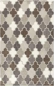 Area Rug Patterns 426 Best Rugs Images On Pinterest Carpet Design Carpets And