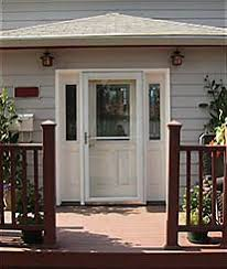 Exterior Entry Doors Exterior Entry Doors Abc Inc Fairbanks Ak Abc Inc