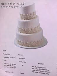 wedding cake cost wedding cake cost new wedding cakes from ribbon bakeshop before