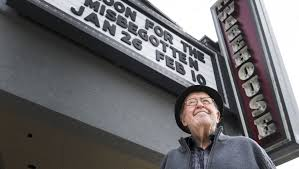 actor was on broadway for 50 years here u0027s why greenville is now home