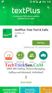 text plus unlimited minutes apk 100 working create whatsapp account with usa 1 number