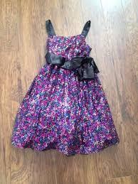 30 best dresses images on pinterest flower girls flower