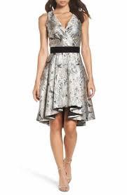 eliza j women u0027s dresses nordstrom