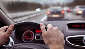 Minnesota travel safety tips images Aarp driver safety online and classroom courses jpg
