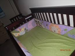 Changing Tables For Sale by Baby Crib And Changing Table For Sale 29 500 00 Neg