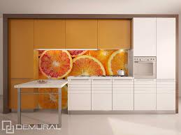 kitchen photo wallpaper and wall mural demural uk saffronia baldwin