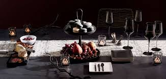 halloween usa hours modern furniture and home decor cb2