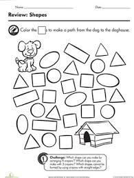 42 best kindercamp worksheets images on pinterest preschool