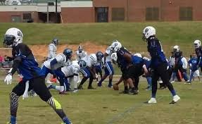 Northern Lights Football League Developmental Football Usa National News Developmental Football Usa