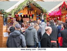 Christmas Decorations Shop In Bath by Christmas In Bath Somerset Stock Photo Royalty Free Image