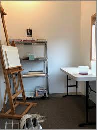 step 2 easel desk step 2 easel desk luxury 15 best garage art studio building mine