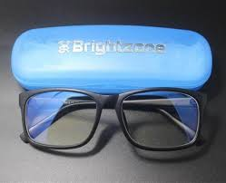 blue light filter goggles blue light filter computer gaming glasses griffin s box