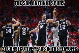 San Antonio Spurs Memes - image tagged in memes san antonio spurs san antonio spurs 2018 nba