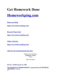 Cpm homework help us government fiscal year   satkom info  Cpm homework help us government fiscal year