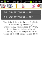 biblesmith cebuano android apps google play