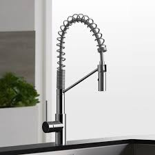 high end kitchen faucet rohl pricing italian faucets manufacturers houzz com kitchen