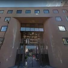 bureau boulogne billancourt location bureau boulogne billancourt hauts de seine 92 177 m