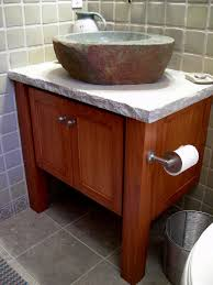 Craftsman Bathroom Vanity Craftsman Bathroom Vanity Arts And Crafts Mission Lighting Kitchen