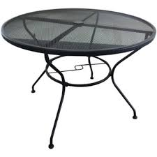 Courtyard Creations Patio Furniture by Outdoor Patio Furniture Sets Fleet Farm