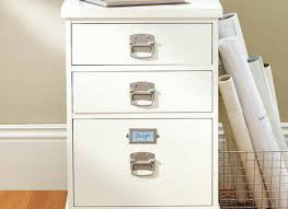 lateral filing cabinet wood cabinetdirectories com