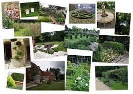 family garden ideas why have a plan for your garden sarah naybour