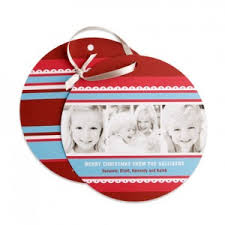 ornament cards photo lights card and decore