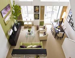 modern decor direct living room for small spaces related living dining room decorating ideas small spaces