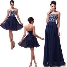 cheap bridesmaid dresses ebay uk wedding dress shops