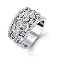 rings archives jewellery store oakville mariani jewellers