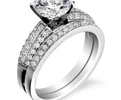 best wedding bands chicago ring wedding bands pretty wedding bands diamonds notable