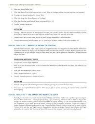 teaching beowulf pdf flipbook