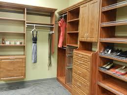closet displays kitchen design gallery
